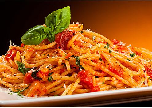 menu_img_dinner1